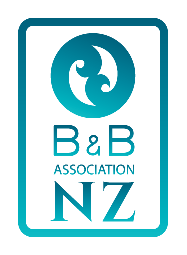 B&B Association NZ